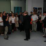Obraz do wpisu: I Piotrkowskie Biennale Sztuki  #2
