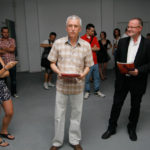 Obraz do wpisu: I Piotrkowskie Biennale Sztuki  #5