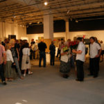 Obraz do wpisu: I Piotrkowskie Biennale Sztuki  #14
