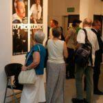 Obraz do wpisu: I Piotrkowskie Biennale Sztuki  #17