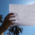 Obraz do wpisu: 11/11/11 wystawa fotografii  #4