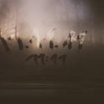 Obraz do wpisu: 11/11/11 wystawa fotografii  #6