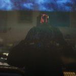 Obraz do wpisu: 11/11/11 wystawa fotografii  #19