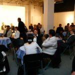 Obraz do wpisu: Wigilijne Spotkanie Artystyczno-Towarzyskie  #1