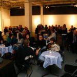 Obraz do wpisu: Wigilijne Spotkanie Artystyczno-Towarzyskie  #2