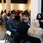 Obraz do wpisu: Wigilijne Spotkanie Artystyczno-Towarzyskie  #14