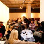 Obraz do wpisu: Wigilijne Spotkanie Artystyczno-Towarzyskie  #3