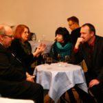 Obraz do wpisu: Wigilijne Spotkanie Artystyczno-Towarzyskie  #4
