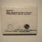 Obraz do wpisu: Magda Soboń i Iza Cieszko - Część Wspólna  #1