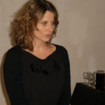 Obraz do wpisu: Magda Soboń i Iza Cieszko - Część Wspólna  #11
