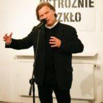 Obraz do wpisu: Janusz Bałdyga  #2