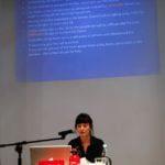 Obraz do wpisu: XIV Międzynarodowy Festiwal Sztuki INTERAKCJE 2012: Focus On European Live Art  #1