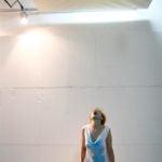 Obraz do wpisu: XIV Międzynarodowy Festiwal Sztuki INTERAKCJE 2012: Focus On European Live Art  #3