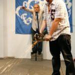 Obraz do wpisu: XIV Międzynarodowy Festiwal Sztuki INTERAKCJE 2012: Focus On European Live Art  #7