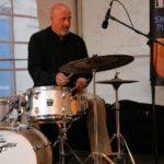 Obraz do wpisu: Old Town Jazz - Piotr Cieślikowski Trio  #7