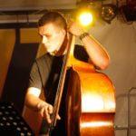 Obraz do wpisu: Old Town Jazz - Piotr Cieślikowski Trio  #11