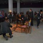 Obraz do wpisu: XIV Międzynarodowy Festiwal Sztuki INTERAKCJE 2012: Focus On European Live Art  #10
