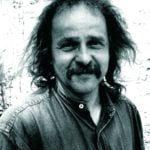 Obraz do wpisu: Bogdan Wajberg  #1