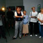 Obraz do wpisu: Obszar - wystawa doktorantów ASP w Krakowie  #6