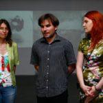 Obraz do wpisu: Obszar - wystawa doktorantów ASP w Krakowie  #7