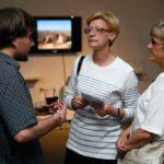 Obraz do wpisu: Obszar - wystawa doktorantów ASP w Krakowie  #13