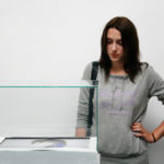Obraz do wpisu: Obszar - wystawa doktorantów ASP w Krakowie  #15