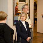 Obraz do wpisu: Wystawa Piotr Gajda i Restauracja Europa  #20