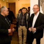 Obraz do wpisu: Wystawa Piotr Gajda i Restauracja Europa  #2