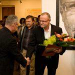 Obraz do wpisu: Wystawa Piotr Gajda i Restauracja Europa  #3