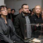 Obraz do wpisu: Wystawa Piotr Gajda i Restauracja Europa  #10