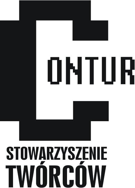 """Obraz do wpisu: """"Wokół Conturu"""" – warsztaty komiksu  #"""