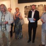 Obraz do wpisu: II Piotrkowskie Biennale Sztuki  #9