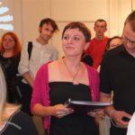 Obraz do wpisu: II Piotrkowskie Biennale Sztuki  #13