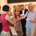 Obraz do wpisu: II Piotrkowskie Biennale Sztuki  #15