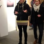 Obraz do wpisu: Wystawa Street Colours  #9
