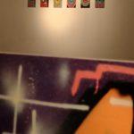 Obraz do wpisu: Wystawa Street Colours  #10