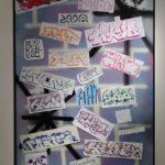 Obraz do wpisu: Wystawa Street Colours  #11