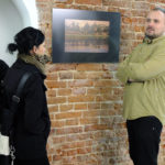 """Obraz do wpisu: Wystawa fotografii """"Martyna w podróży""""  #2"""