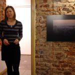 """Obraz do wpisu: Wystawa fotografii """"Martyna w podróży""""  #10"""