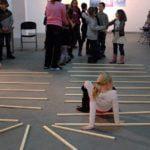 Obraz do wpisu: Dwudniowe warsztaty performance dla dzieci  #5