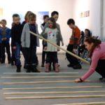 Obraz do wpisu: Dwudniowe warsztaty performance dla dzieci  #6