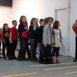 Obraz do wpisu: Dwudniowe warsztaty performance dla dzieci  #8