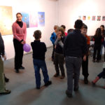 Obraz do wpisu: Dwudniowe warsztaty performance dla dzieci  #12