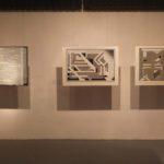 """Obraz do wpisu: Kaliskie Biennale Rysunku i Malarstwa """"Próba 1""""  #6"""