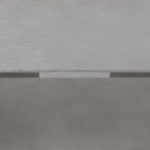"""Obraz do wpisu: Kaliskie Biennale Rysunku i Malarstwa """"Próba 1""""  #10"""