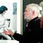 Obraz do wpisu: Andrzej Różycki i Adam Rzepecki - Drogi wyjścia i dojścia... fotografia, malarstwo, obiekty z lat 1968-2014  #9