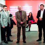Obraz do wpisu: Andrzej Różycki i Adam Rzepecki - Drogi wyjścia i dojścia... fotografia, malarstwo, obiekty z lat 1968-2014  #12