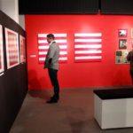 Obraz do wpisu: Andrzej Różycki i Adam Rzepecki - Drogi wyjścia i dojścia... fotografia, malarstwo, obiekty z lat 1968-2014  #14