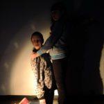 Obraz do wpisu: Warsztaty dla dzieci na podstawie wystawy Andrzeja Różyckiego i Adama Rzepeckiego  #23