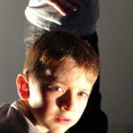 Obraz do wpisu: Warsztaty dla dzieci na podstawie wystawy Andrzeja Różyckiego i Adama Rzepeckiego  #25